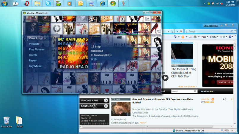 windows7front