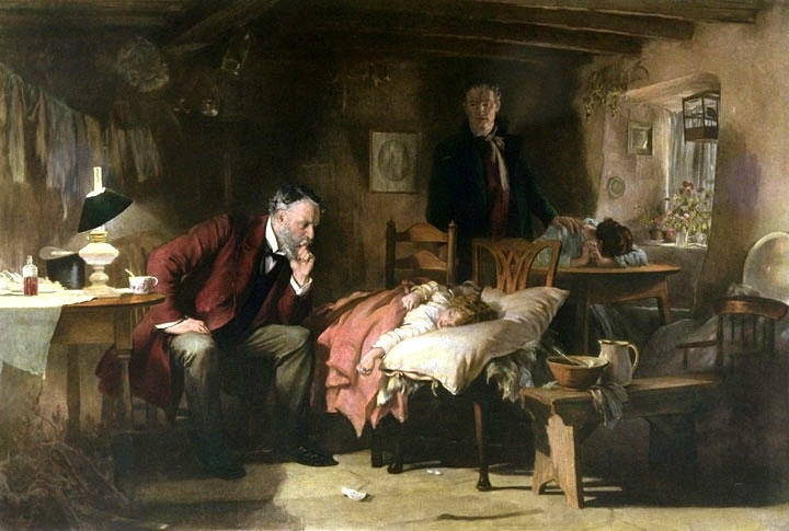 the_doctor_luke_fildes_lowres