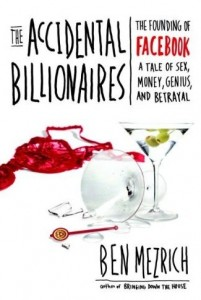 accidentalbillionaires