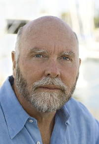 Craig Ventor (Source: wikipedia)