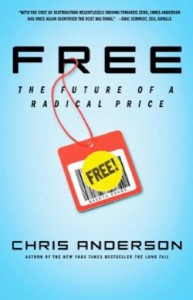 free-anderson