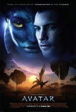 avatar-movie-smll