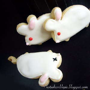 cookie-mice