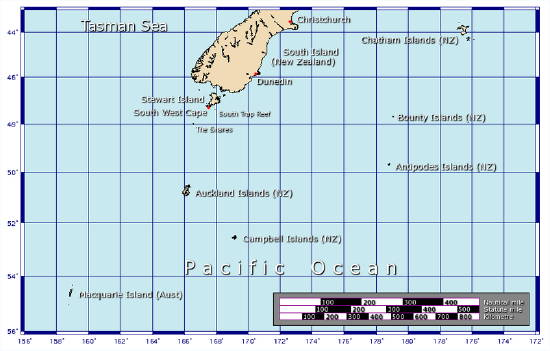 nz_southern_islands_map