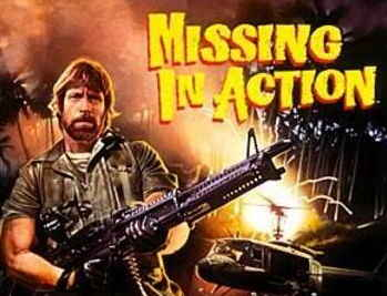 missing-in-action