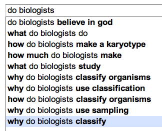 do_biologists