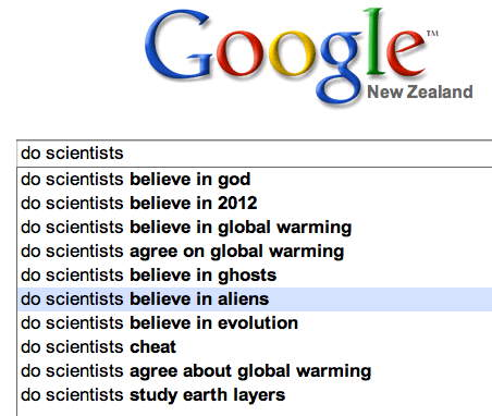 do_scientists