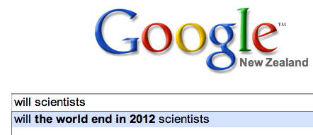 will_scientists