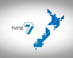 tvnz7wallpaper-3-250x200