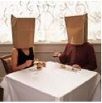 blind_dining