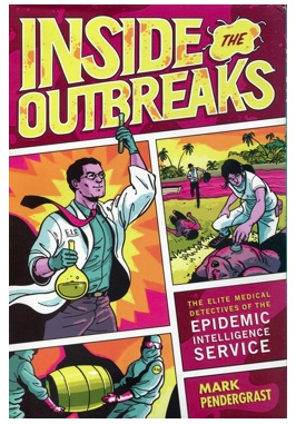 inside-the-outbreaks-cover-larger