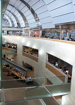 university_of_otago_new_library__inside_small