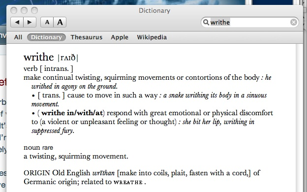 Apple-dictionary-eg