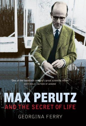 Max-Perutz-and-the-secret-of-life