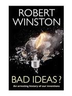 bad-ideas-cover-120px