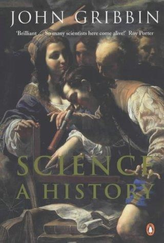 gribbin-science-a-history