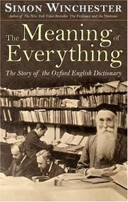 the-meaning-of-everything-cover