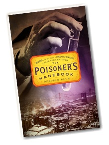the-poisoners-handbook-cover