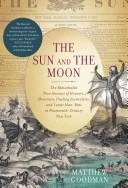 the-sun-and-the-moon-cover