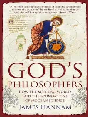 Gods-philosophers-cover