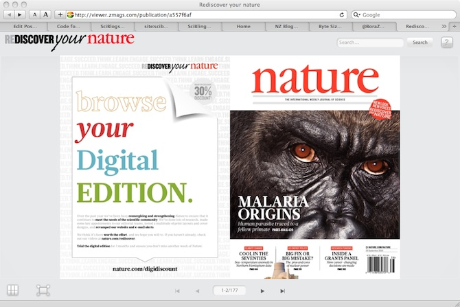 Nature-digital-ed-splash-page