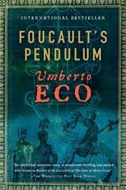 Pocaults-pendulum-eco-cover