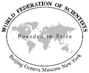 World_Fed-Scientists-icon