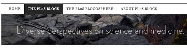 plos-blogs-banner