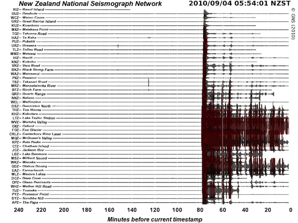 seismograph-network-4-Sept-2010