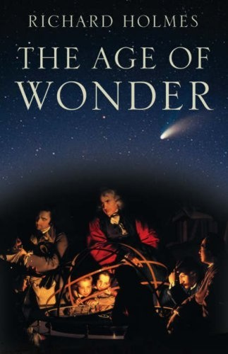 the-age-of-wonder-holmes-cover