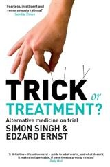 trick-or-treatment-singh-ernst-cover
