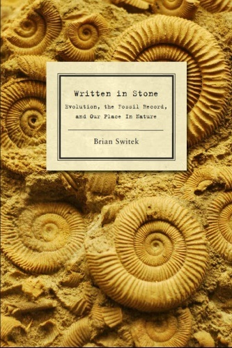 written-in-stone-brian-switek-cover-333px