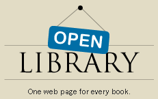 OpenLibraryIcon