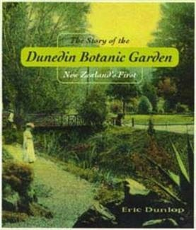Cover-the-story-of-the-dunedin-botanical-garden-277px