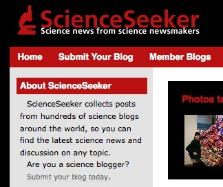 scienceseeker