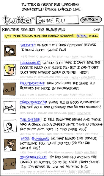 xkcd-swine-flu-tweets-350px