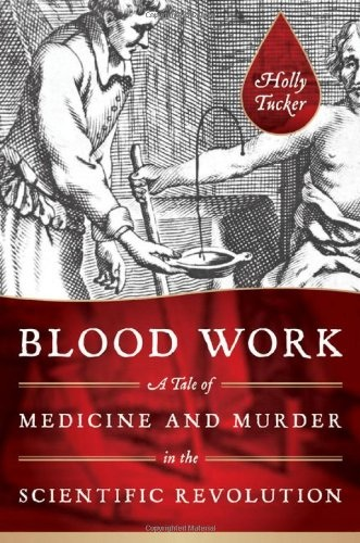 blood-work-cover-332px