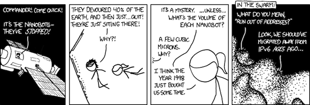 nanobot-ip-addresses-xkcd