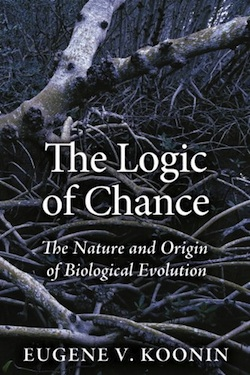 cover-the-logic-of-chance