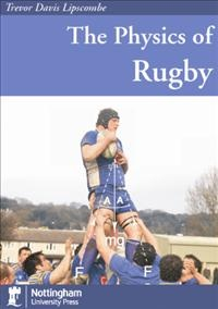the-physics-of-rugby-cover-200px