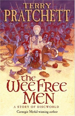 the-wee-free-men-cover-200px