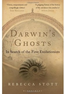 cover-Darwins-ghosts-222px