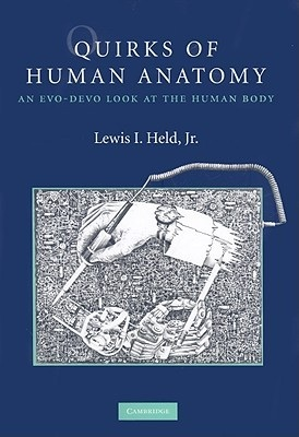 cover-Quirks-of-Human-Anatomy-274px