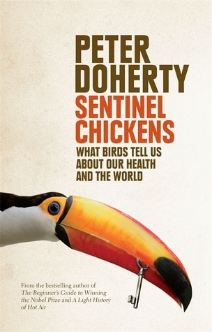 cover-sentinel-chickens-304px