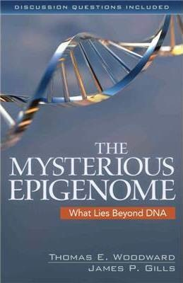 cover-mysterious-epigenome-259px