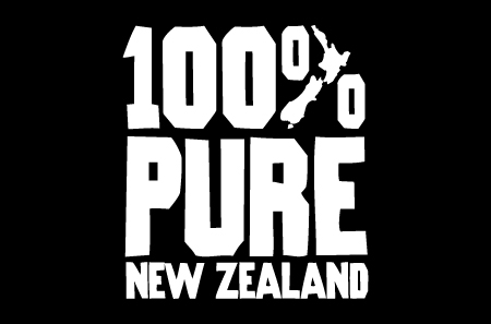 Featured image: Advertising standards in '100% Pure' New Zealand