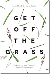 Get off the Grass AUP $34.99