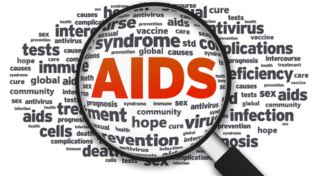 http://sciblogs.co.nz/infectious-thoughts/files/2013/08/hiv_aids_magnifying_glass.png