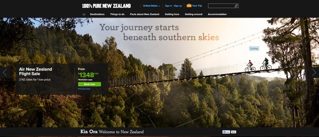 newzealand_com_website