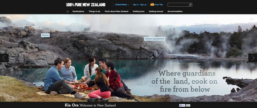 newzealand_com_website_III